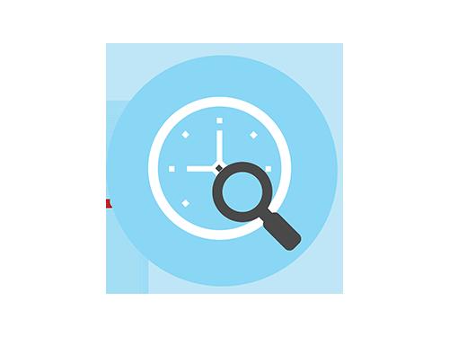 Travel Time Analyser